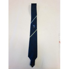 Tie - Cynffig