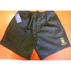 Shorts - Brynteg