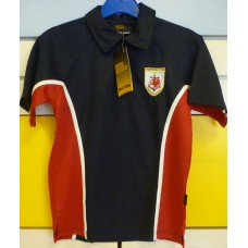 MENS PORTHCAWL PE Top