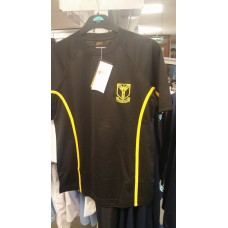 Archbishop McGrath PE T-Shirt