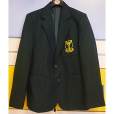 Boys Blazer - Archbishop Blazer
