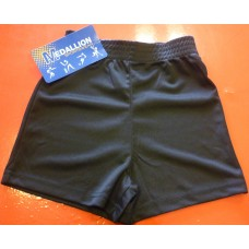 Girls Shorts - Archbishop McGrath
