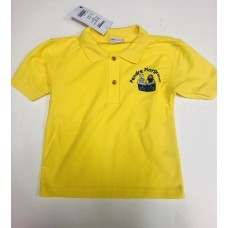 Classic Polo - Pendre Playgorup