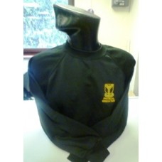 P.E - Sweatshirt Archbishop McGrath