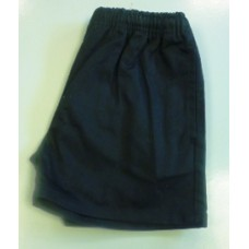 Boys Rugby Shorts - Archbishop McGrath