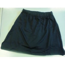 Girls Skorts - Archbishop McGrath