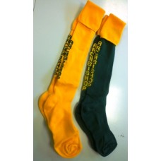 Sports Socks - Archbishop McGrath
