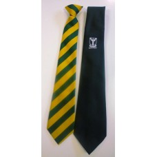 Tie - Archbishop McGrath