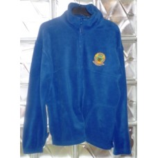 Polar Fleece - Bettws Primary