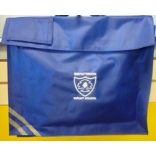 Book Bag - Bryntirion Infants