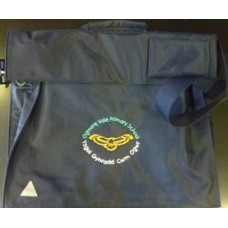 Book Bag - Ogmore Vale Primary