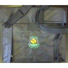 Book Bag - Pencoed Primary