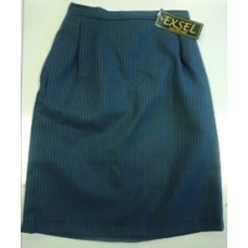 Girls Porthcawl Skirt