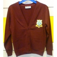 Cardigan - St Mary's R.C Primary