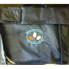 Book Bag - Tremains  Primary