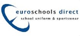 Euroschools Direct